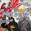 premium_closet_